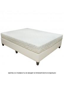 Кровать Фабрика сна Soft Box