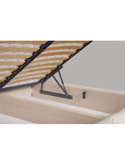Кровать Каприз