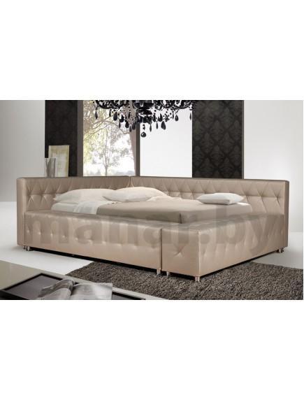 Кровать Либерти