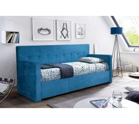 Кровать Ника (Детская Кровать)