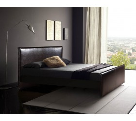 Кровать Сафо