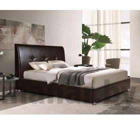 Кровать Тукана
