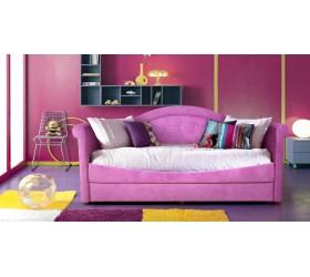Кровать Жасмин (Детская Кровать)