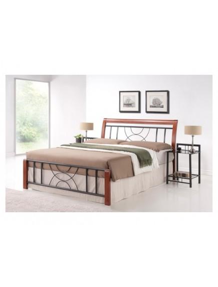 Кровать SIGNAL CORTINA