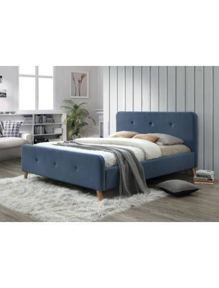 Кровать SIGNAL MALMO
