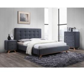 Кровать SIGNAL MELISSA