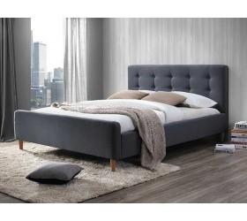 Кровать SIGNAL PINKO