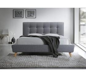 Кровать SIGNAL SEVILLA