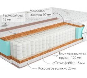 Матрас Кондор Medic 3 Mini